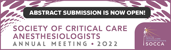 AM 2022 Abstract Submission