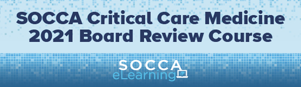 Board Review Course